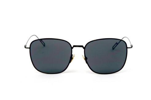 Женские очки Dior composit1-1