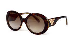 Солнцезащитные очки, Женские очки Prada spr29c6