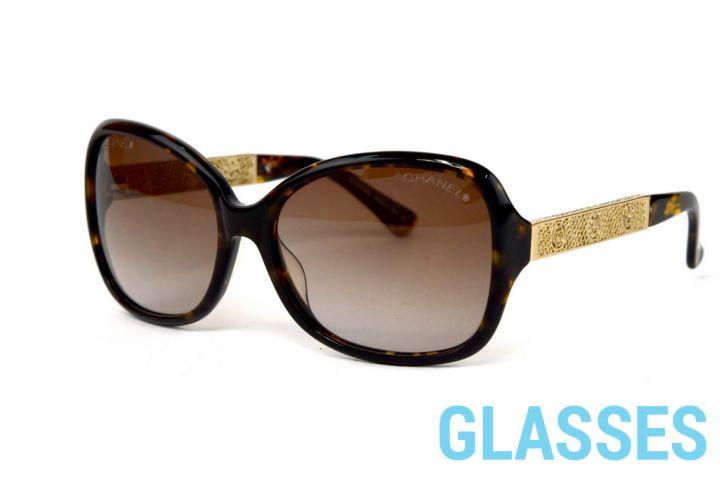 Женские очки Chanel 40972c06