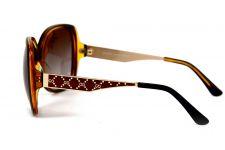 Женские очки Gucci 6044c05