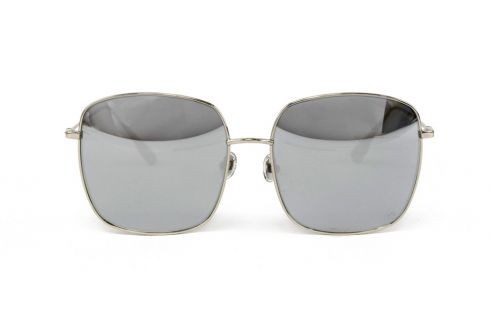 Женские очки Dior 5520-mirror