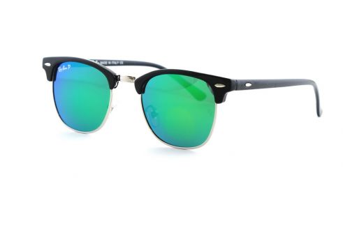 Ray Ban Clubmaster 3016-P-c6