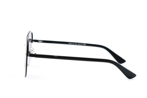 Мужские классические очки 2268-c9